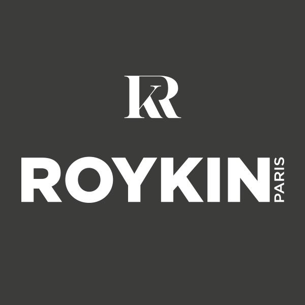 Roykin.png